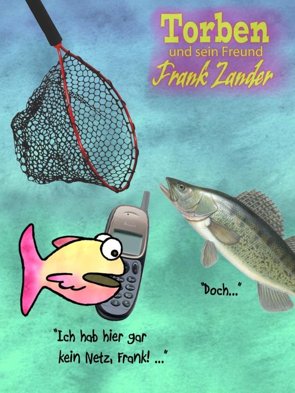 Frank Zander - Witz 04 - fertig.jpg